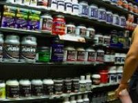 Best Supplement To Build Muscle