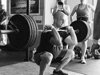 How Many Reps to Build Muscle